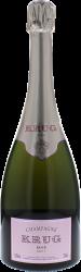Krug Rosé 24ème Edition  Krug, Champagne