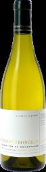 Vire Clesse Domaine de la Bongran 2016 Domaine Thevenet, Bourgogne blanc