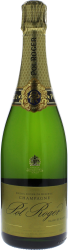 Pol Roger Blanc de Blancs 2013  Pol Roger, Champagne