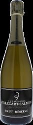 Billecart Salmon Brut Réserve En Etui  Billecart Salmon, Champagne