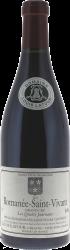 Romanée Saint Vivant Grand Cru 2003  Louis Latour, Bourgogne rouge