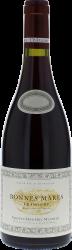 Bonnes Mares 2015 Domaine Mugnier Jacques Frederic, Bourgogne rouge