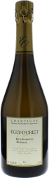 Egly Ouriet Grand Cru Millésimé 2011  Egly Ouriet, Champagne
