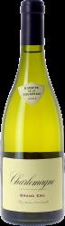 Charlemagne Grand Cru 2016 Domaine Vougeraie, Bourgogne blanc