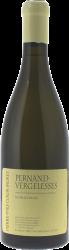 Pernand Vergelesses Belles Files 2018 Domaine Colin Morey, Bourgogne blanc