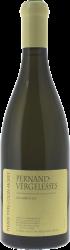 Pernand Vergelesses les Combottes 2018 Domaine Colin Morey, Bourgogne blanc