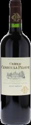 Cambon la Pelouse 2018 Cru Bourgeois Haut-Médoc, Bordeaux rouge