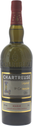 """Chartreuse """"liqueur du 9ème Centenaire"""" 54°  Chartreuse"""