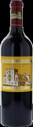 Ducru Beaucaillou 1982 2ème Grand cru classé Saint-Julien, Bordeaux rouge