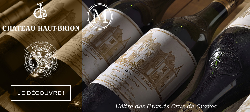Haut Brion
