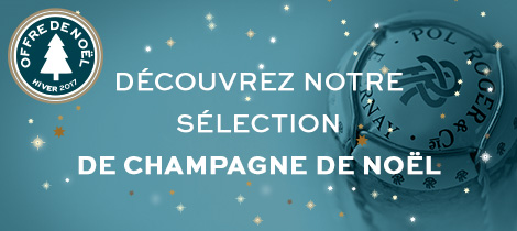 Selection Champagne