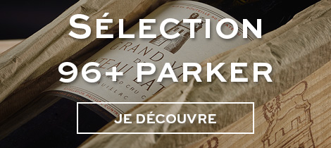Selection Parker